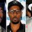 RZA Says 2Pac Was A More Dangerous MC Than Biggie