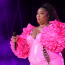 Lizzo 'Claps Back' At Fat Shaming Critics With Raunchy Instagram Post