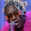 Young Thug & Gunna Bring 'Punk' To Life On 'SNL' With Travis Barker