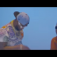 "[WATCH] Boosie Badazz Joins Kenny Kane for ""Pop My Sh*t"" Remix"
