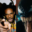 Busta Rhymes, Method Man & Redman Inspired Tom Hardy's 'Venom' Voice