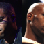 Nas Recalls DMX Making Him Cry While Filming 'Belly' Together