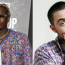 Young Thug Reveals Mac Miller 'Punk' Collab Was Recorded The Day Before His Death