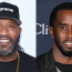 Bun B Reveals Diddy Once Tried To Sign UGK To Bad Boy