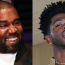 Kanye West Earns 1st No. 1 Single In A Decade Thanks To Lil Nas X's 'Industry Baby'