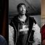 [WATCH] Wu Tang's RZA Says Tupac Was More Lyrically Dangerous Than Biggie