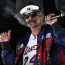 Happy 50th Birthday Snoop Dogg! Check Out His Top 10 Videos