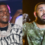 Boosie Badazz Argues There's 1 Artist Who Compares To Michael Jackson – & It Ain't Drake