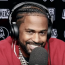 Big Sean Calls Out NBA Players Sliding In His Girl's DMs In 'L.A. Leakers' Freestyle