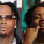 Moneybagg Yo Signee BIG30 Partners With Interscope Records