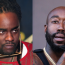 Wale Calls Freddie Gibbs A 'Liar' After Claiming He Got Taken Off 'Folarin 2' Album