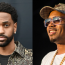 Big Sean Gets Props From Nas – But Still Misses G.O.O.D. Music's 'Brotherhood'