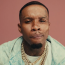 Tory Lanez Blasts Modern Music For Being 'Repetitive' & 'Redundant'