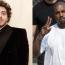Jack Harlow Defends Kanye West: 'He Sees Himself As Mozart Or Beethoven'