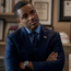 ICYMI: Larenz Tate To Appear as Series Regular On Starz's Power Book II: Ghost
