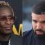 Young Thug Beats Out Drake As 'Punk' Debuts At No. 1 On Billboard 200