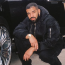 Drake Used To Rent A $5K-A-Month Rolls-Royce To 'Keep Up Appearances' – Now He Owns It
