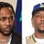 Hit-Boy Reveals Kendrick Lamar's 'Backseat Freestyle' Sampled 'The Powerpuff Girls'