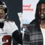 Chief Keef's 'Love Sosa' Used By Tom Brady To Troll Chicago Bears Following Win