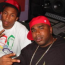 [WATCH] N.O.R.E. Says He Was Better Than Jay-Z, DMX And Big Pun In '98