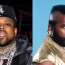 Westside Gunn Gets Checked By Mr. T's Daughter Over Jewelry Flex